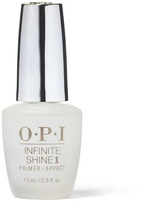 Opi Infinite Shine Infinite Shine ProStay Base Coat Primer