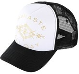 O'Neill Sunlight Graphic Trucker Hat
