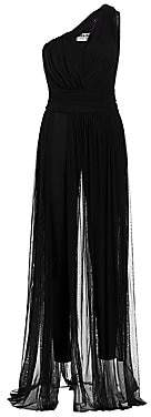 Chiara Boni Women's Michi Illusion Jumpsuit