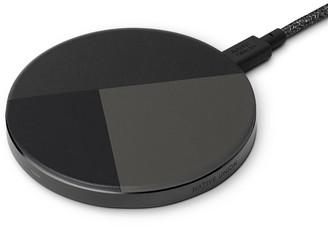 Native Union Drop V2 Wireless Charging Pad - Slate