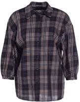 Drykorn LINDSEY Shirt grün