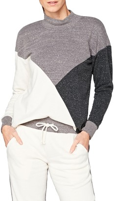 Threads 4 Thought Zadie Colorblock Pullover