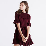 Madewell Ulla JohnsonTM Silk Edda Dress