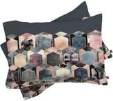 Deny Designs Art Deco Dream 1 Pillowcases (Set of 2)