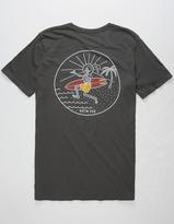Katin Gustavo Mens T-Shirt