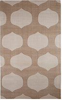 Madeline Weinrib Emma Cotton Carpet
