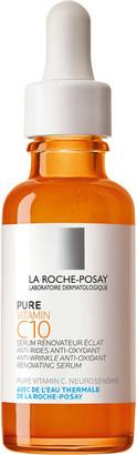 La Roche-Posay Retinol and Vitamin C Serum Duo