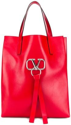 Valentino VRING tote bag