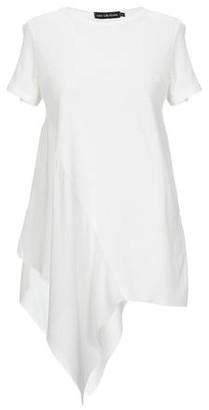 Ivan Grundahl T-shirt
