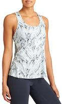 Athleta Tulip Back Chi Tank