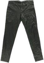 Celebrity Pink CelebrityPink Jeans Womens Juniors Solid Flat Front Pants