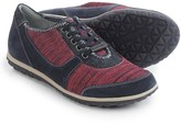 Hush Puppies Basel Audra Sneakers - Leather (For Women)