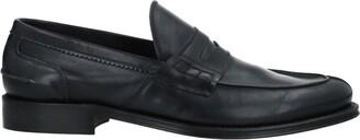 BOTTI Loafers