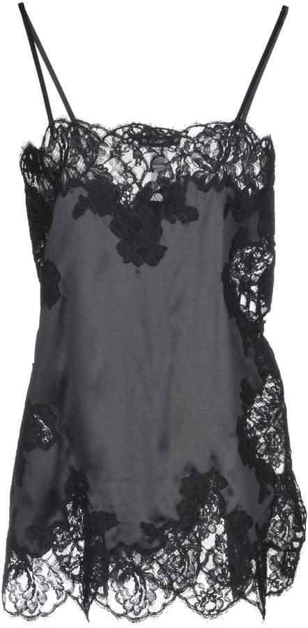 Dolce & Gabbana Slips