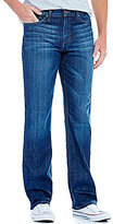 Joe's Jeans Classic Straight Jeans