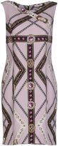 Ean 13 Short dresses - Item 34617735