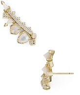 Kendra Scott Clarissa Climber Earrings