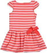 Scout Dresses - Item 36908241