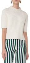 Akris Punto Women's Chunky Knit Wool & Cashmere Sweater