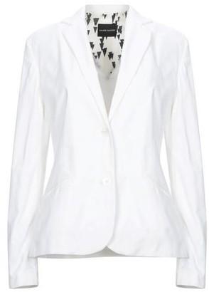 Mauro Gasperi Suit jacket