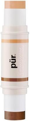 PUR Cosmetics Cameo Contour Stick - Tan