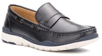 X-Ray Alexus Penny Loafer