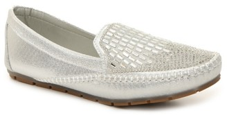 Chic By Lady Couture Cruz Loafer