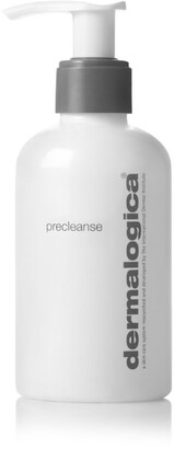 Dermalogica Precleanse Wash (150Ml)