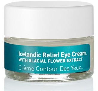 Skyn Iceland Icelandic Relief Eye Cream 14G