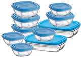 Duralex Baby Bowls (Set of 10)