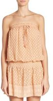 Melissa Odabash Adela Beach Dress