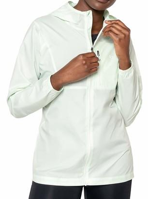 GoLite Women's Windbreaker Jacket