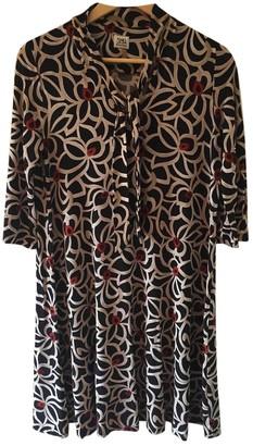 Siyu Dress for Women
