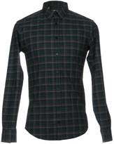 MSGM Shirts - Item 38689494