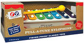 Fisher-Price Pull-a-Tune Xylophone