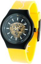 Ed Hardy Women's NE-YW Neo Dial Watch