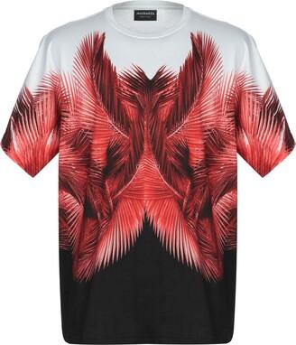 Mauna Kea T-shirts