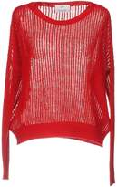 Allude Sweaters - Item 39727100