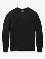 Tommy John French Terry Sweatshirt