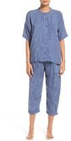 DKNY Women's Pajamas