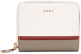 DKNY Grennwich Small Wallet