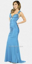 Atria Astonishing Prom Gowns