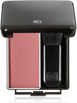 Cover Girl Classic Color Blush Iced Plum(C) 510, 0.3-Ounce Pan by
