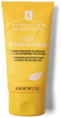 Erborian Yuza Vitamin-Mask (50ml)