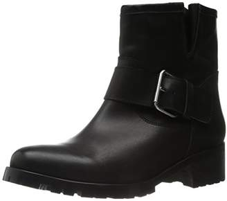 Andre Assous Women's Brody Motorcycle Boot