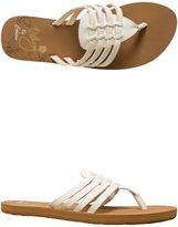 Cobian Aloha Sandal