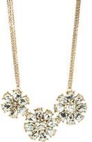 Amrita Singh Katrina Crystal Necklace