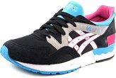 Asics Gel-Lyte V Men US 12 Multi Color Running Shoe
