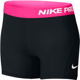 Nike Pro Cool Shorts, Big Girls (7-16)