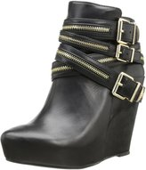BCBGeneration Women's Anders Boot